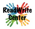 ReadWrite Center